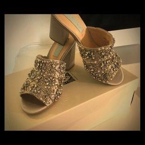 ⭐️Princess⭐️ Sandals**